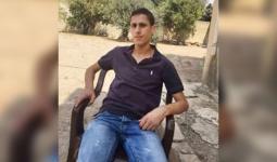 استشهاد الأسير الجريح محمد الجلاد ومُطالبات بفتح تحقيق ومحاسبة الاحتلال على جريمته