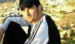 اللاجئ الفلسطيني مروان نزيه