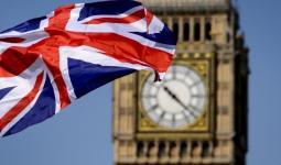 ندوة مرتقبة في البرلمان البريطاني حول الأوضاع الإنسانيّة للمجتمع الفلسطيني