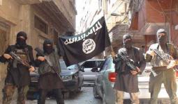 مخيم اليرموك: خلافات في صفوف