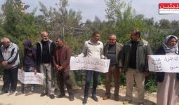 تحذيرات بالتصعيد ودعوات للاحتجاج ضد سياسات
