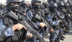 إلقاء القبض على أحد الموقوفين الذين تمكّنوا من الهرب من سجن أريحا