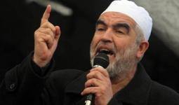 الاحتلال يُماطل في قرار الإفراج عن الشيخ رائد صلاح