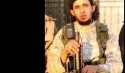أنباء عن مقتل شاب من رفح أثناء قتاله مع
