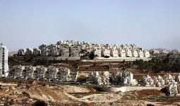إدانات عربيّة ودوليّة لقرار الاحتلال بناء 2500 وحدة استيطانية في الضفة المحتلة