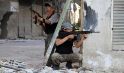 جنوب العاصمة دمشق.. المفاوضات جارية والحديث عن مهلة جديدة لقوى المعارضة