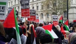 قوى اليسار الأورومتوسطي تؤكد دعمها لحقوق الشعب الفلسطيني واللاجئين