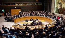 الكويت تُعيق صدور مسودة بيان يُدين المقاومة في غزة