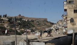 أهالي بطن الهوى في القدس المحتلة بانتظار قرار محكمة الاحتلال حول تهجيرهم