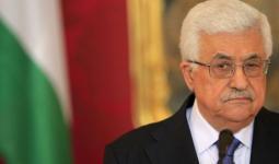 الرئاسة: العنوان الصحيح لتحقيق السلام يمر بصاحب القرار