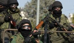 مصادر صحفيّة: الولايات المتحدة جمّدت مساعداتها للسلطة بالكامل