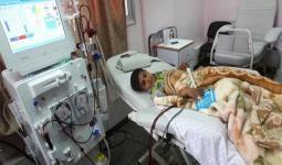 المنسق الإنساني في الأمم المتحدة يدعو الدول المانحة لتوفير وقود طوارئ لغزة