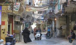 الفصائل الفلسطينية تدعم