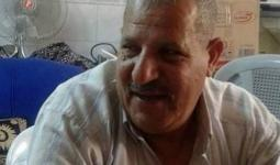 استشهاد عامل فلسطيني من مُخيّم العرّوب على