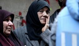 اللاجئون الفلسطينيّون السوريّون في السودان يُعانون على كافّة الأصعدة