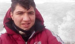 طالب فلسطيني من غزة لقي حتفه إثر حادث سير في روسيا