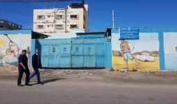 اتفاق كويتي أردني على دمج مُقترح البلدين بشأن مُعالجة أزمة