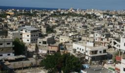 مُخيّم الميّة وميّة: اتحاد الجهود من أجل إعادة الحياة والحركة إلى المُخيّم