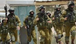 اعتقالات ومواجهات عنيفة في الضفة المحتلة تطال مُخيّم الدهيشة