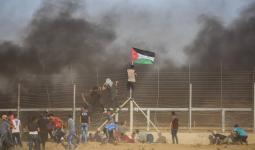 عائلة مُصاب اعتقله الاحتلال تُناشد مؤسسات دوليّة للكشف عن مصير نجلها