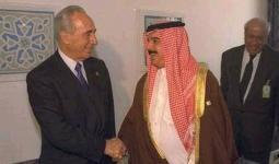 البحرين تُوجّه دعوة رسميّة لوزير الاقتصاد الصهيوني