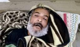 حالتا وفاة لفلسطينيين في دير بلوط وأعزاز بسبب نقص الرعاية الصحيّة والبرد