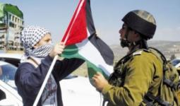 غوتيريش: القضيّة الفلسطينيّة من أكبر التحديات المُستعصية على المجتمع الدولي