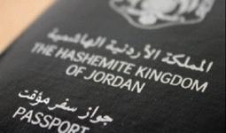 الأردن يُوافق على تملّك تسجيل وترخيص مركبات بأبناء غزة