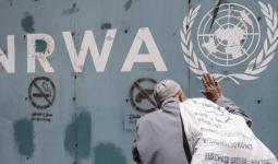 دائرة اللاجئين ترفض إدراج