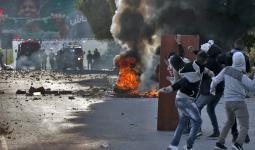 اعتقالات ومواجهات في القدس ورام الله