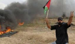 الاحتلال يُغلق التحقيق في قضيّة إعدام الشهيد أبو ثريا