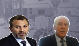 علي فيصل: يلعب العمال الفلسطينيون في لبنان دوراً هاماً في نهضة الاقتصاد