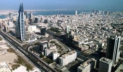 البحرين تمنح تأشيرات لصحفيين