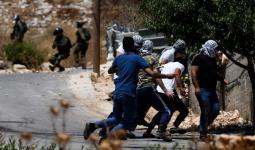 صلوات في القدس ضد الهدم وتظاهرات في الضفة المحتلة
