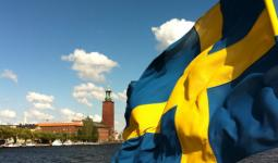 الأورومتوسطي يرحب بتخفيف السويد قيود لم شمل اللاجئين ويطالبها برفع القيود عن طالبي اللجوء