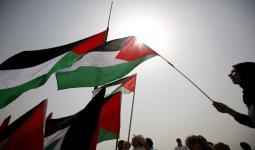 المجتمع المدني في الكويت يدعو حكومته لمقاطعة