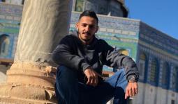 مهلة (48) للاحتلال بشأن تسليم جثمان الشهيد عبيد
