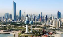 الكويت : عدم التطبيع مع الاحتلال احد ثوابتنا