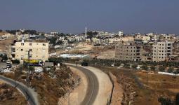 لجان صور باهر: غالبية من صدر بحقّهم قرارات هدم هم لاجئون فلسطينيّون