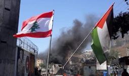 نوّاب لبنانيّون يُطالبون حكومتهم بإقرار حق العمل للاجئين الفلسطينيين
