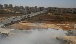 الفلسطينيّون يُصلّون الجمعة في الأماكن المُهددة بالهدم في القدس المحتلة