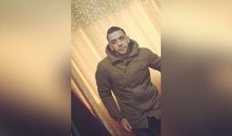 الاحتلال يحكم بالسجن المؤبد على الأسير أبو حميد من مُخيّم الأمعري