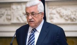 ليست المرة الأولى، ولم تُنفّذ.. عباس يُقرر وقف العمل بالاتفاقيات مع الاحتلال