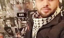 العثور على جثمان الشاب حمد بعد اختفائه قرابة (20) يوماً