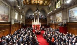 خيارات الانتخابات الكنديّة لا تُبشّر بخير للفلسطينيين