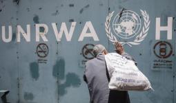أونروا: الهدوء في قطاع غزة مُضلّل وخطير للغاية