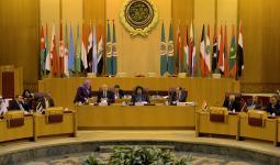 انطلاق أعمال مؤتمر المشرفين على شؤون الفلسطينيين في الدول المُضيفة