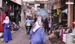 جمعيات في السويد تطالب الحكومة بدعم اللاجئين الفلسطينيين في لبنان عبر
