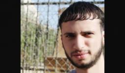 الإفراج عن أسير من مخيّم عسكر للاجئين
