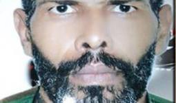 محمد الحسن